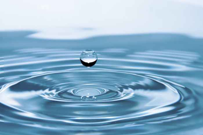 drops-of-water-water-nature-liquid-40784.jpeg
