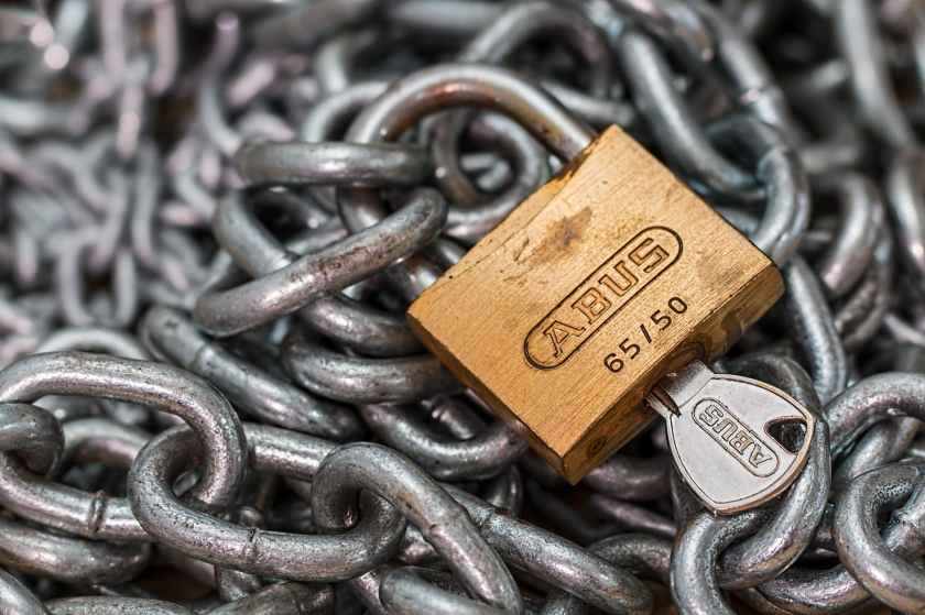 padlock-lock-chain-key-39624.jpeg